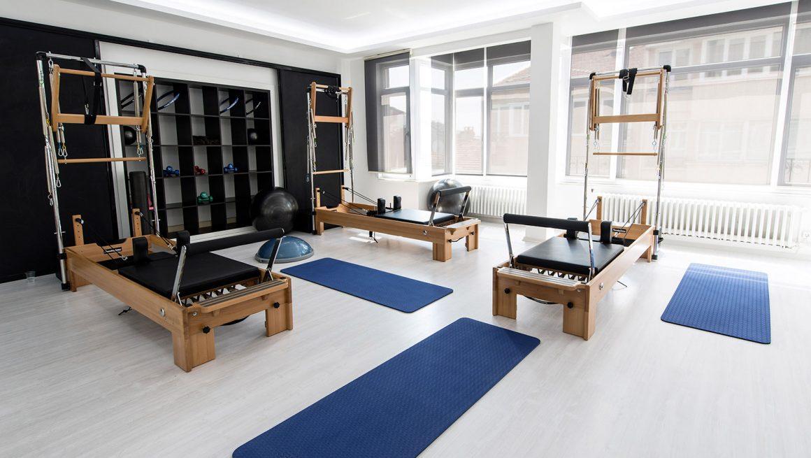 Pilates&move-(11)