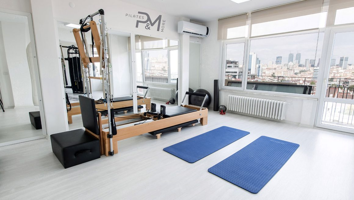 Pilates&move-(14)