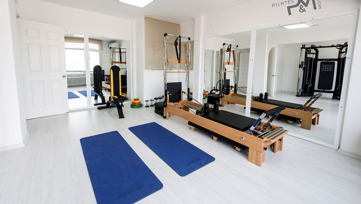 Pilates&move-(15)