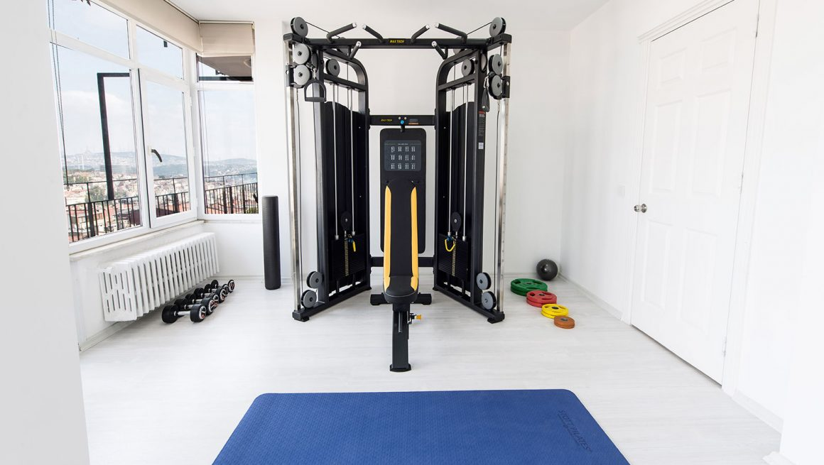 Pilates&move-(17)