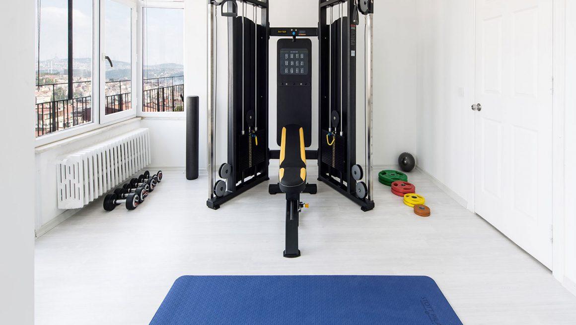 Pilates&move-(18)