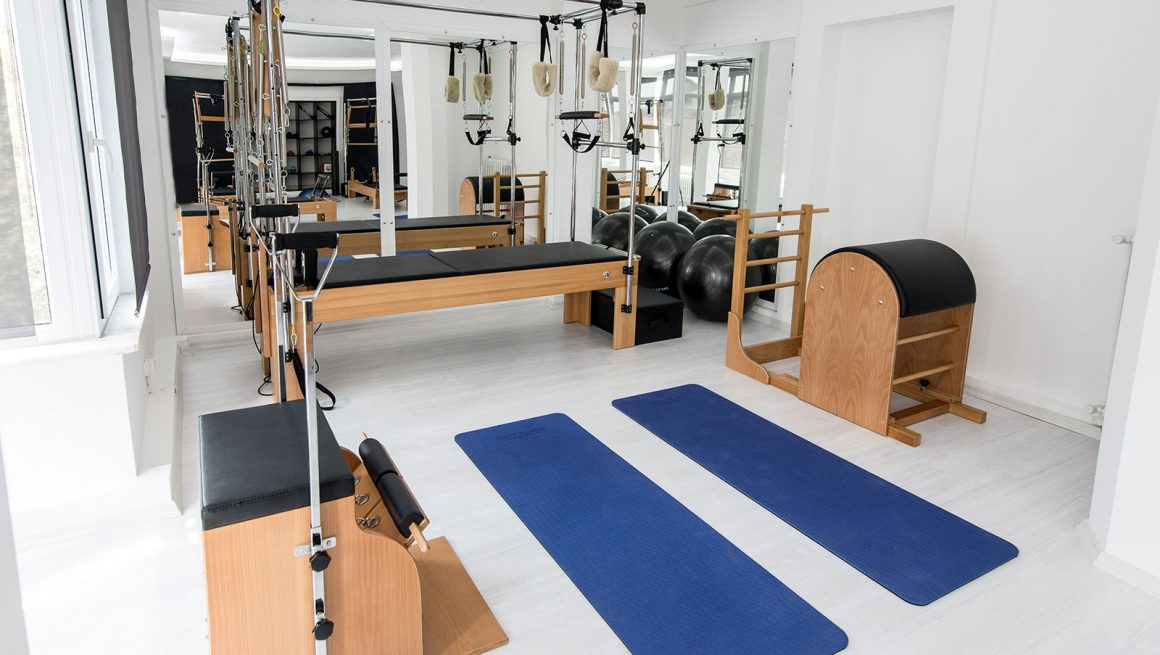 Pilates&move-(5)